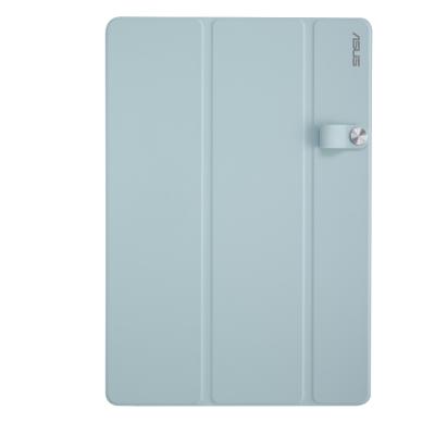 ASUS ZenPad 10 Z300C/Z300CL 原廠折疊式保護套-晴空藍