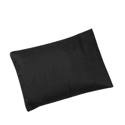 源之氣 竹炭櫥櫃脫臭包 (5入/組)黑色 RM-9455