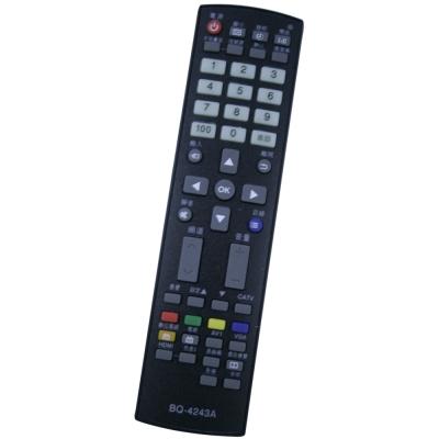 [米里] 明眵G晶電視遙控器 TV-104