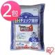 【IRIS】健康貓砂 8L/4.99kg-尿道結石專用 (KCM-80) 兩包組 product thumbnail 1