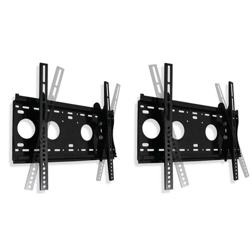 HE 液晶/電漿電視俯仰式壁掛架26~ 42吋(H5040E)