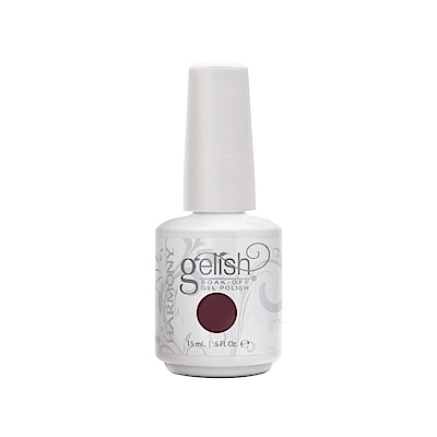 GELISH 國際頂級光撩-1100000 A Little Naughty 15ml