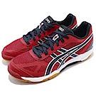 Asics 羽球鞋 Rote Japan Light 男鞋