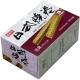 盛香珍-日式燒卷-芝麻口味-148g