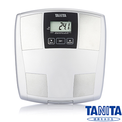 TANITA體脂計UM-070 (三合一體脂計)(快速到貨)