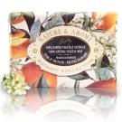 義大利Rudy米蘭古典橙花保濕香皂150g