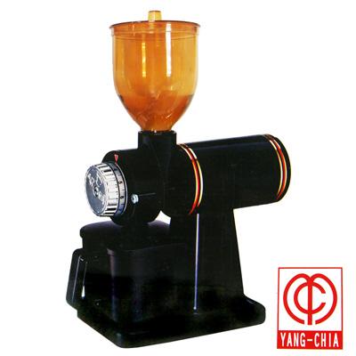 飛馬牌電動磨豆機 600N