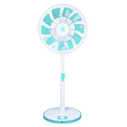 樂司科循環電風扇