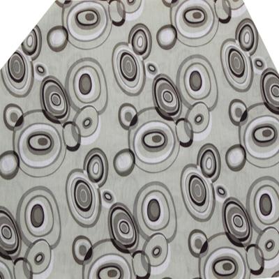 omax串圈圈魔術頭巾-JH-BK-20
