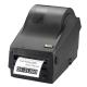 Argox OS-2130D 熱感式財產標籤條碼列印機 product thumbnail 1
