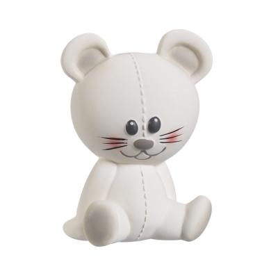 法國Vulli 蘇菲天然好朋友-小老鼠-300194(唯誠總代理公司貨)