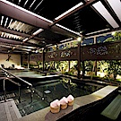(高雄)花季度假飯店 出雲風呂裸湯覓堂午茶專案