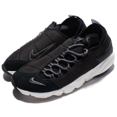 Nike休閒鞋Air Footscape NM男鞋