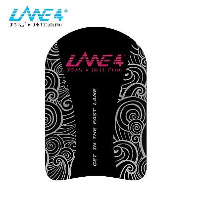 LANE4羚活 競速訓練游泳浮板 SPEEDY CLASSICAL