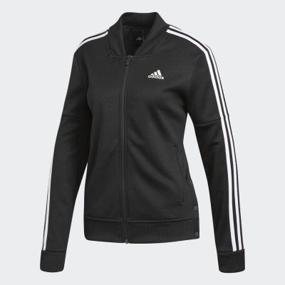 adidas 運動外套 女 CE6024