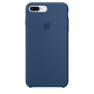 Apple iPhone 8 Plus / 7 Plus原廠矽膠保護殼