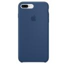Apple iPhone 8 / 7 原廠矽膠保護殼