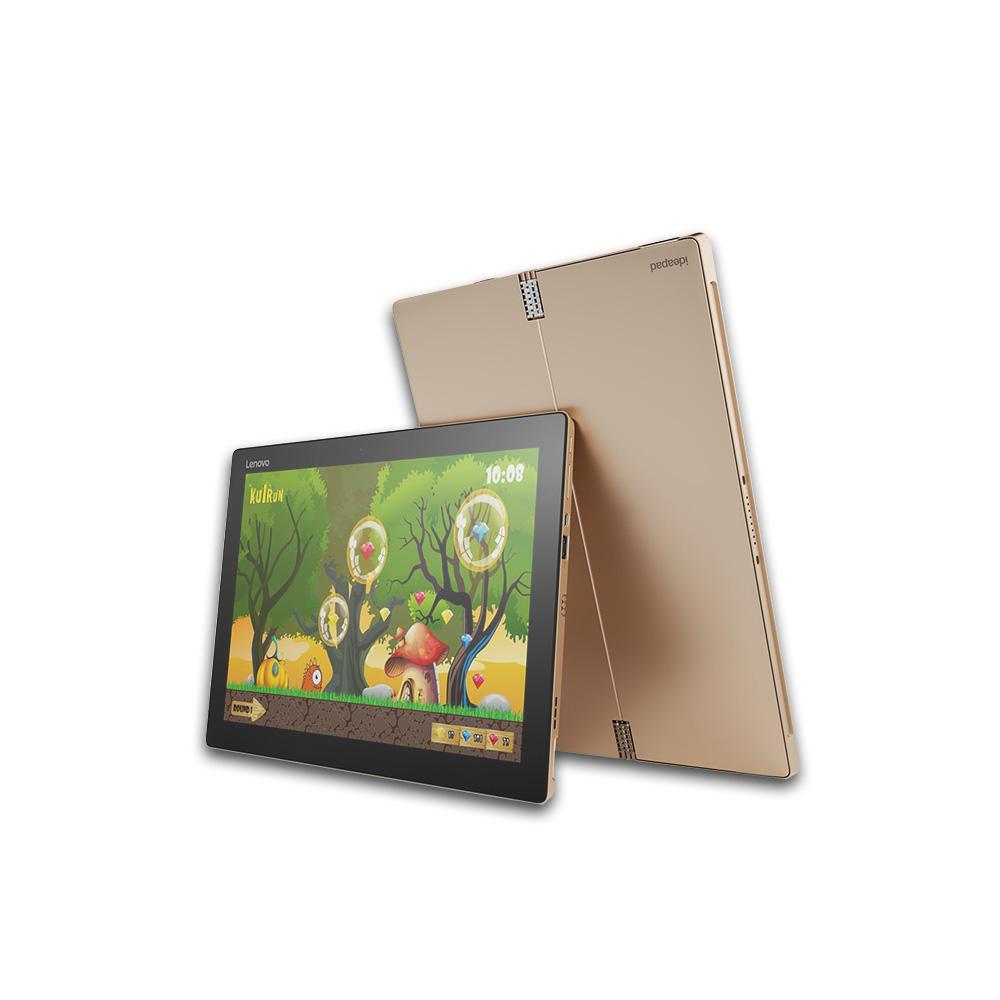 Lenovo MIIX700 Core M7 12 吋 8G/256G SSD 變形平板筆電
