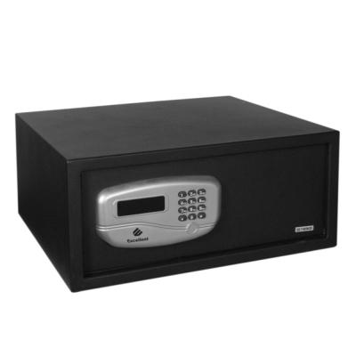 阿波羅Excellent e世紀電子保險箱_智慧型(195JA)