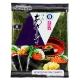 NAGAI 本淺草紫海苔(19.6g) product thumbnail 1