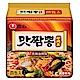 農心 炒碼麵(130g×4入) product thumbnail 1
