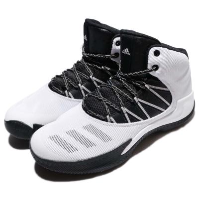 adidas 籃球鞋 Infiltrate 高筒 男鞋