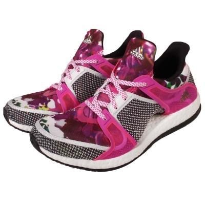 adidas Pure Boost X TR W 運動 女鞋