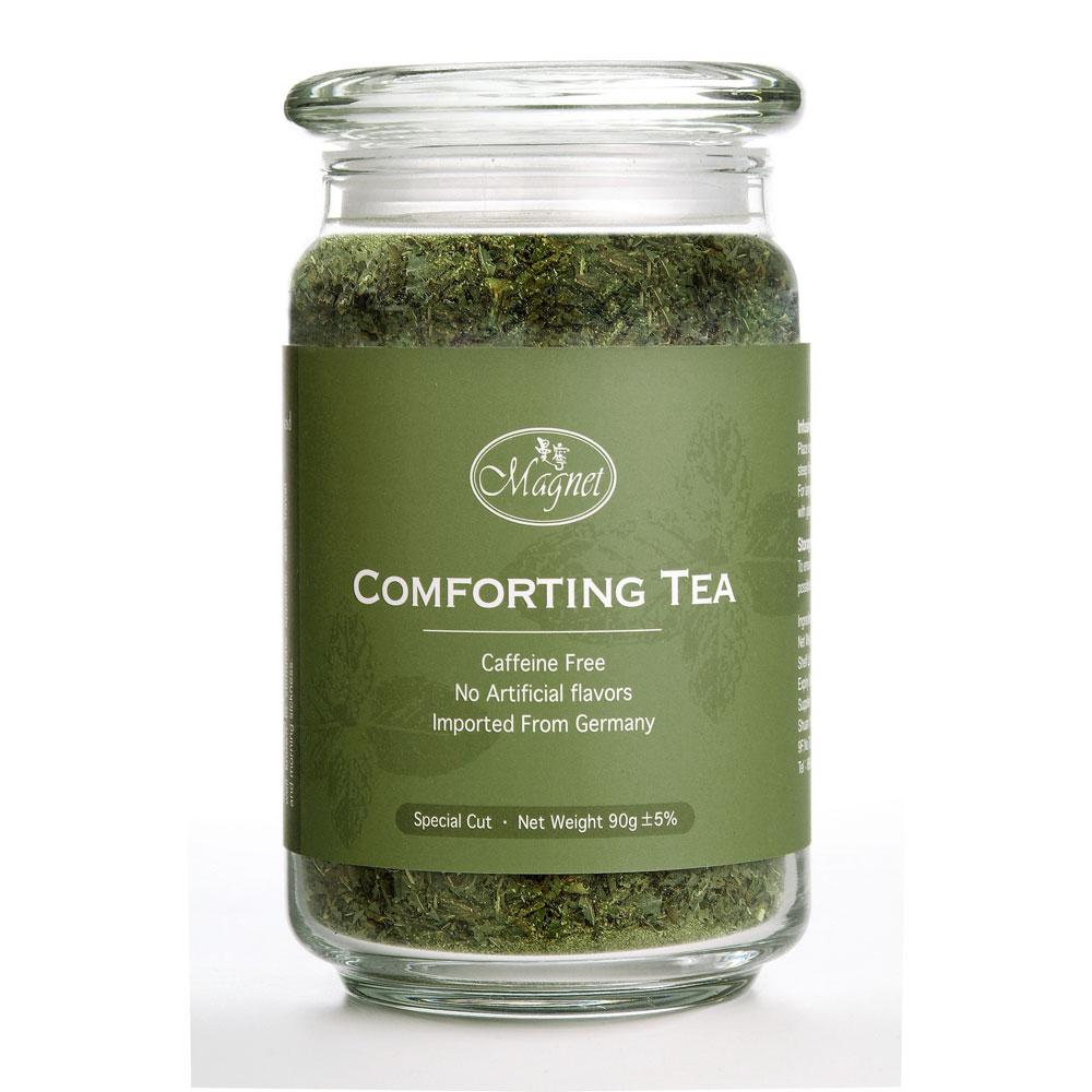曼寧 康福茶Comforting Tea(90g)