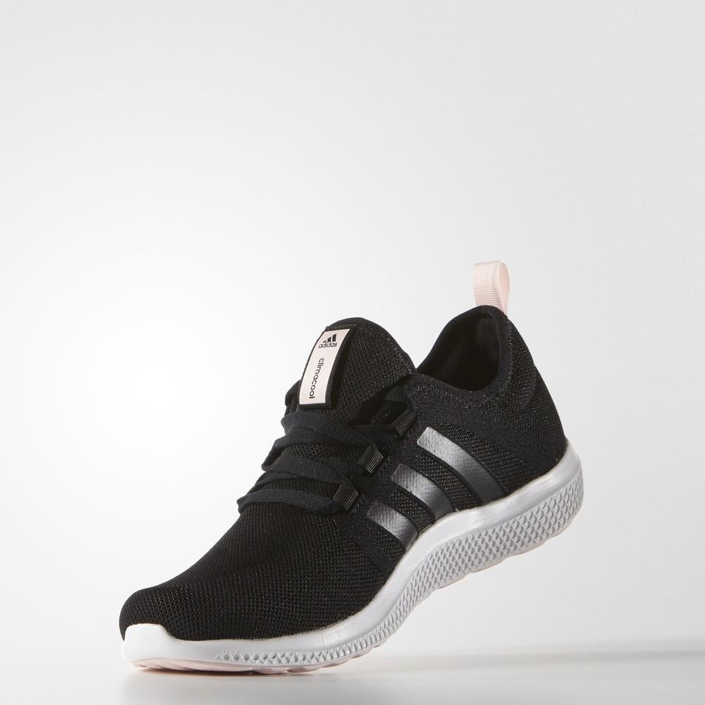 adidas CLIMACOOL 女 慢跑鞋 S74430