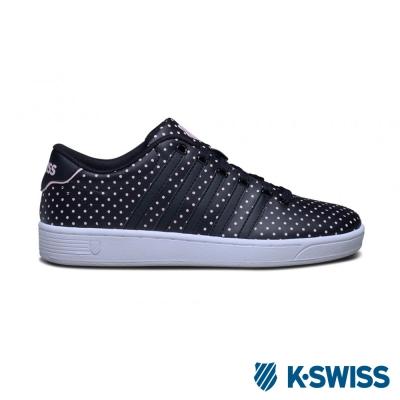 K-Swiss-Court-Pro-II-CMFD