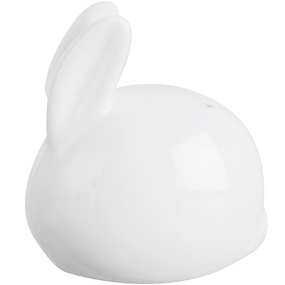 EXCELSA 小白兔調味罐