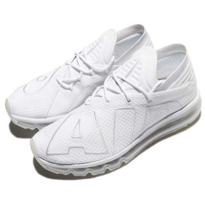 Nike慢跑鞋Air Max Flair運動男鞋