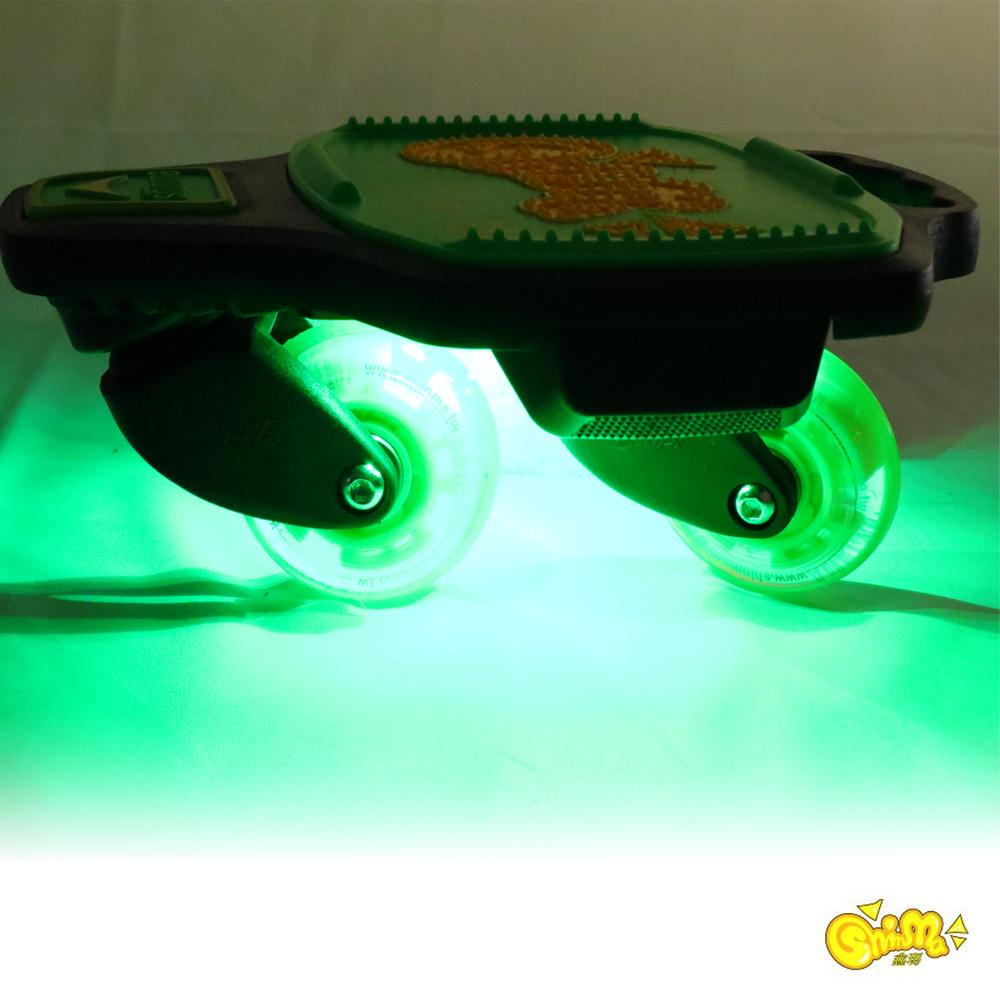 鑫瑪SHINMA 雙龍板LED板燈條2條