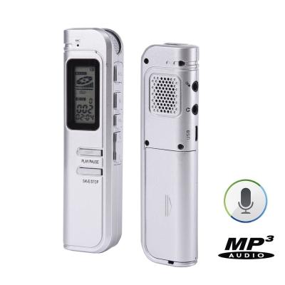 VITAS M82 MP3數位錄音筆 8G