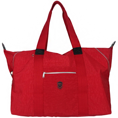薇娜 WAYNA - 大容量旅行袋外出袋 EV-8920-二色可選