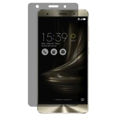D&A ASUS ZenFone 3 Deluxe 日本原膜AG螢幕保貼(霧面防眩)