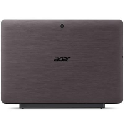 acer-Switch-SW3-016-12JG-10吋四核平板筆電-Z8300-福