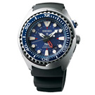 SEIKO Prospex PADI GMT 潛水200米聯名款(SUN065P1)