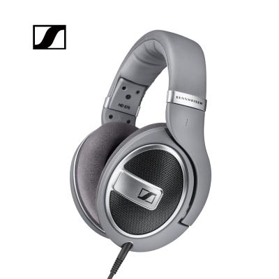 Sennheiser HD 579 中階款開放式耳罩耳機