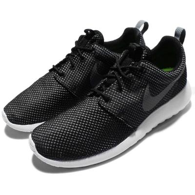 Nike 休閒鞋 Roshe One 男鞋