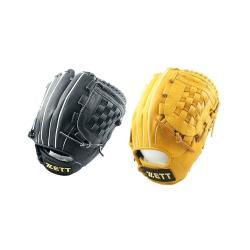 ZETT 35SP 棒球專用全牛手套 BPGT-35SP06(09)(11)