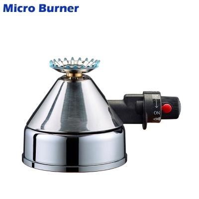 Micro Burner  咖啡迷你爐登山爐(HG8803) RK4106