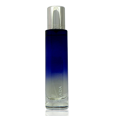 Escada Moon Sparkle For Men 月光派對男性淡香水 50ml