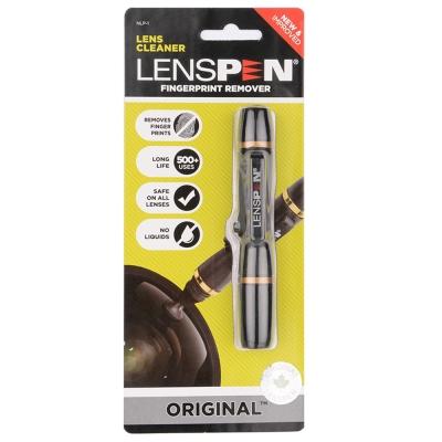 Lenspen NLP-1拭鏡筆(公司貨)