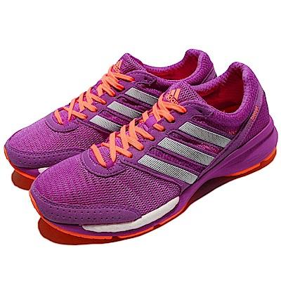 adidas Adizero Ace路跑女鞋