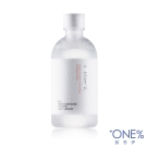 +ONE% 歐恩伊 微元素保濕化妝水165ml