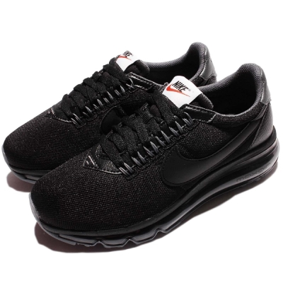 Nike W Air Max LD-Zero SE女鞋