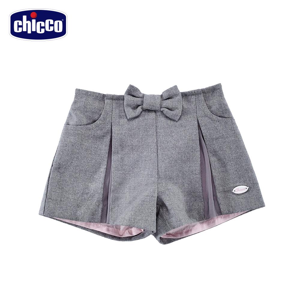 chicco天鵝公主法蘭絨短褲(12個月-18個月)
