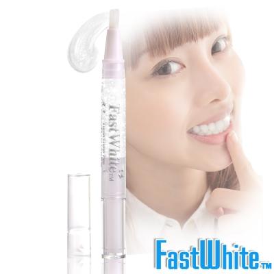 FastWhite齒速白 晶燦齒釉筆 2ml