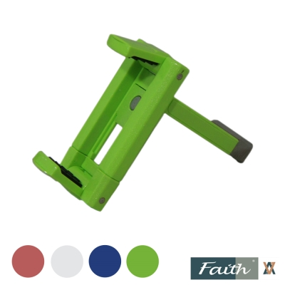Faith-輝馳-PH1-手機夾